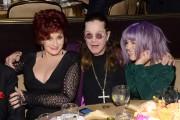 Kelly Osbourne The 56th Annual GRAMMY Awards Pre-GRAMMY Gala in LA 25.01.2014 (x37) 8e09c6303967555
