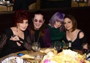 Kelly Osbourne The 56th Annual GRAMMY Awards Pre-GRAMMY Gala in LA 25.01.2014 (x37) C013e6303968096