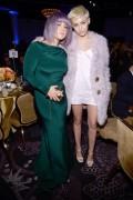 Kelly Osbourne The 56th Annual GRAMMY Awards Pre-GRAMMY Gala in LA 25.01.2014 (x37) E7b793303967005