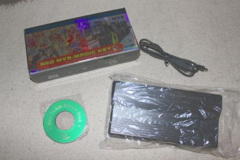MVS Magic Key Converter In Disneyland Bceb15304064022
