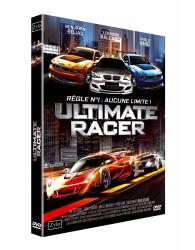 Vos achats DVD, sortie DVD a ne pas manquer ! - Page 6 9930ff304928776