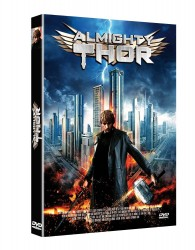 Vos achats DVD, sortie DVD a ne pas manquer ! - Page 6 A057f2304928782