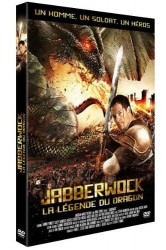 Vos achats DVD, sortie DVD a ne pas manquer ! - Page 6 Fd40ef304928747