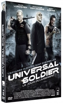 Vos achats DVD, sortie DVD a ne pas manquer ! - Page 6 5021d2307141330