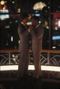 Человек дождя / Rain Man (Том Круз, Дастин Хоффман, Валерия Голино, 1988) 5de3dc308192057