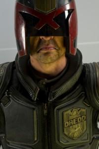 Судья Дредд / Dredd 3D (2012) - 5xHQ 0fa5d6309645017