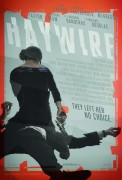 Нокаут / Haywire ( Джина Карано, Юэн МакГрегор, Майкл Фассбендер, 2011) 1d8b63309972524