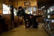 Нокаут / Haywire ( Джина Карано, Юэн МакГрегор, Майкл Фассбендер, 2011) C35ec1309972589