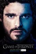 Игра престолов / Game of Thrones (сериал 2011 -)  074214311502639