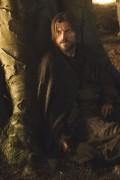 Игра престолов / Game of Thrones (сериал 2011 -)  496798311502907