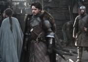Игра престолов / Game of Thrones (сериал 2011 -)  4df627311502822
