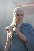 Игра престолов / Game of Thrones (сериал 2011 -)  55d18c311502838