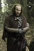 Игра престолов / Game of Thrones (сериал 2011 -)  7f6b1e311502704