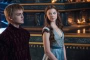 Игра престолов / Game of Thrones (сериал 2011 -)  9b376e311502854