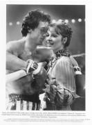 Рокки 3 / Rocky III (Сильвестр Сталлоне, 1982) 8b62f5312189389