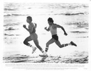 Рокки 3 / Rocky III (Сильвестр Сталлоне, 1982) 928335312189404