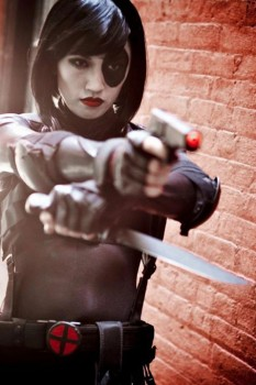 Cosplays Go ! - Page 95 5713fc315057293