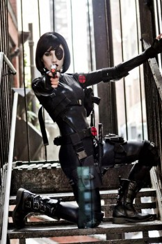Cosplays Go ! - Page 95 662d80315057120