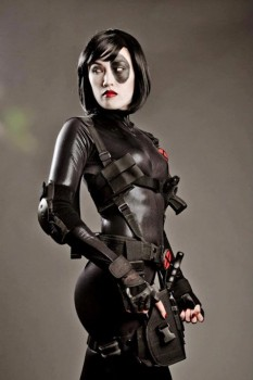 Cosplays Go ! - Page 95 A7f438315057213