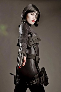 Cosplays Go ! - Page 95 D0d0a2315057316