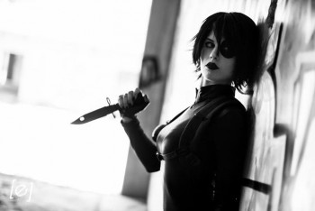 Cosplays Go ! - Page 95 8c5b81315744584