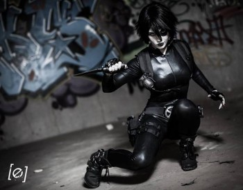 Cosplays Go ! - Page 95 A3e9f9315744589