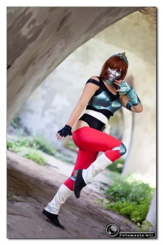 Cosplays Go ! - Page 96 3a13ae315950137