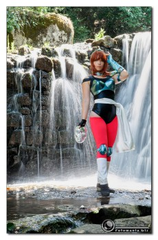 Cosplays Go ! - Page 96 A9f5ed315950128
