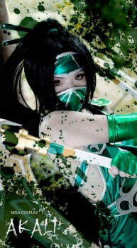 Cosplays Go ! - Page 97 62fc8b316051596