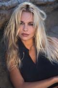 Памела Андерсон (Pamela Anderson) Barry King Photoshoot 1992 (31xHQ) F1593c317845133