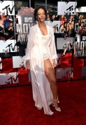 Rihanna 2014 MTV Movie Awards in LA 13.04.2014 (x20) 6cacb5320695846