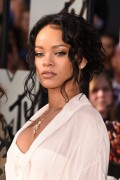Rihanna 2014 MTV Movie Awards in LA 13.04.2014 (x20) 9df809320696568