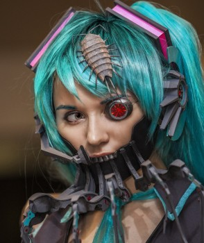Cosplays Go ! - Page 3 E13531321591453