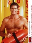 Спасатели Малибу / Baywatch (сериал 1989–2001) 05adf5321753032