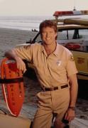 Спасатели Малибу / Baywatch (сериал 1989–2001) 183821321753292