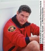 Спасатели Малибу / Baywatch (сериал 1989–2001) E8971c321753055