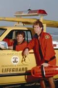 Спасатели Малибу / Baywatch (сериал 1989–2001) Fcf386321753207