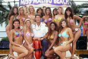 Спасатели Малибу / Baywatch (сериал 1989–2001) 04253f325656705