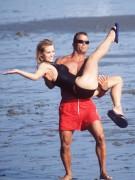 Спасатели Малибу / Baywatch (сериал 1989–2001) 3e798c325656792