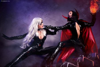 Cosplays Go ! - Page 4 4356a4326197003