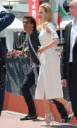 Nicole Kidman - Grace of Monaco Photocall during the 67th Annual Cannes Film Festival  14-05-2014   14x 030891326476903