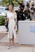 Nicole Kidman - Grace of Monaco Photocall during the 67th Annual Cannes Film Festival  14-05-2014   14x 732b15326476944