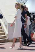 Nicole Kidman - Grace of Monaco Photocall during the 67th Annual Cannes Film Festival  14-05-2014   14x 952d8f326476873