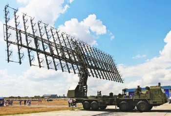 Russian Radar systems - Page 8 9395ac327506953