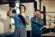 Рокки / Rocky (Сильвестр Сталлоне, 1976) A93280332883205