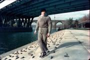 Рокки / Rocky (Сильвестр Сталлоне, 1976) Dcd658332883064