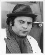 Рокки / Rocky (Сильвестр Сталлоне, 1976) F9d700332883139