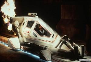 Патруль времени / Timecop; Жан-Клод Ван Дамм (Jean-Claude Van Damme), 1994 7fe0ea333749593
