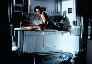 Патруль времени / Timecop; Жан-Клод Ван Дамм (Jean-Claude Van Damme), 1994 C16f2a333749647