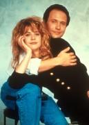 Когда Гарри встретил Салли / When Harry Met Sally... (1989) 68bc35333987064